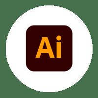 Connettore THRON per Adobe AI
