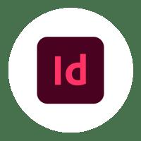 Connettore THRON per Adobe ID