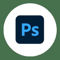 Connettore THRON per Adobe PS