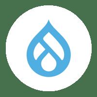 Connettore THRON per Drupal