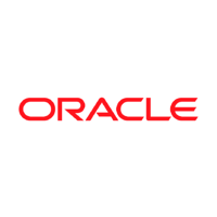 connettore_oracle
