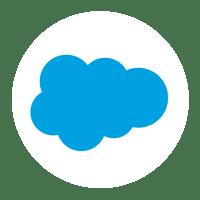 Connettore THRON per Salesforce Commerce Cloud