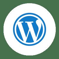 Connettore THRON per Wordpress