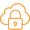 gt-iconea-sicurezza-cloud