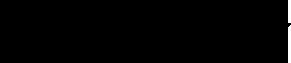 campagnolo-logo-black